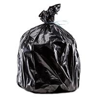 Sac poubelles 110L