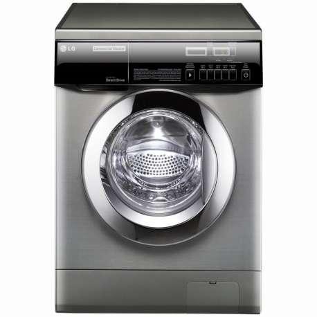 logo essorage machine laver finest lave linge qui chante with logo essorage machine laver. Black Bedroom Furniture Sets. Home Design Ideas