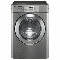 Lave linge LG 11 kg Giant|super essorage|vidange par pompe|sans chauffage