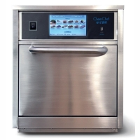 Cheer Chef 2000 W & 3200 W