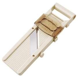 Mandoline japonaise 60 mm