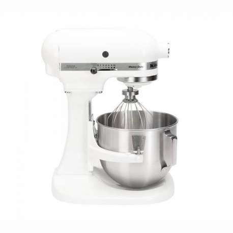 Batteur professionnel Kitchenaid K5
