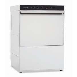 Lave vaisselle électronique MBM LS506M