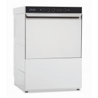 Lave-vaisselle électronique MBM LS506M
