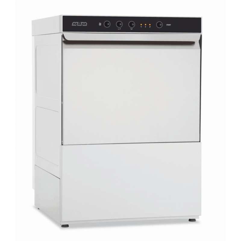 lave vaisselle professionnel porte frontale mbm mat riels pour chr. Black Bedroom Furniture Sets. Home Design Ideas