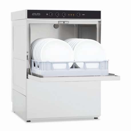 Lave vaisselle MBM LS506T triphasé