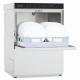 Lave vaisselle MBM LS506TA triphasé adoucisseur