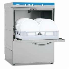 lave vaisselle professionnel elettrobar quipements pour chr. Black Bedroom Furniture Sets. Home Design Ideas