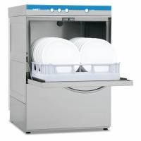 Lave vaisselle ELETTROBAR fast 145A avec adoucisseur