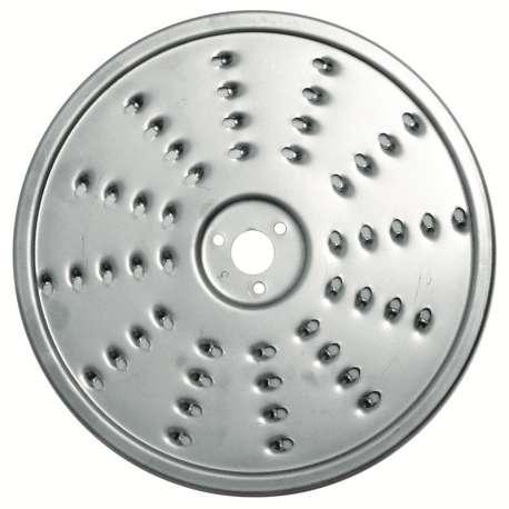 Disque à râper Dynacoupe 4 mm