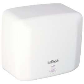 Sèche-mains Casslin C1