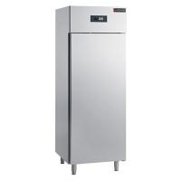 Armoire froide positive 1 porte 700 litres Gemm