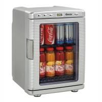 Mini réfrigérateur ventilé Bartscher 700089 - Matériels CHR Bartscher