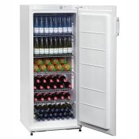 Réfrigérateur à boissons Bartscher 270LN