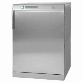 Sèche-linge professionnel Imesa 6,5 Kg pompe à chaleur