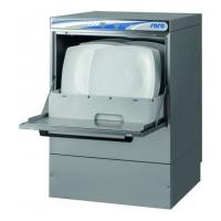Lave-vaisselles professionnel panier 50 x 50 - Modèle Nuremberg