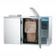Réfrigérateur de Déchets Solides 2x120L