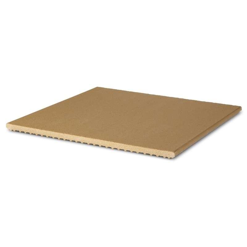 pierre r fractaire four jet menumaster mat riels professionnels. Black Bedroom Furniture Sets. Home Design Ideas