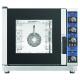 Four Mixte Magellano 5 Niveaux GN 2/3 Digital - PF7005D