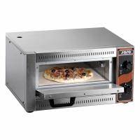 Four à pizza 1 x Ø30 PALERMO 1