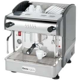 Machine café Coffeeline G1 - 6L Bartscher