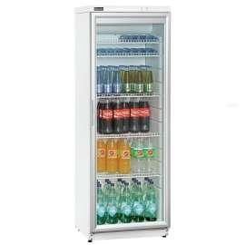 Armoire à boisson 320LN Bartscher