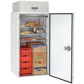 Chambre froide Bartscher 1240 litres
