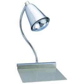 Lampe à sucre 375 W