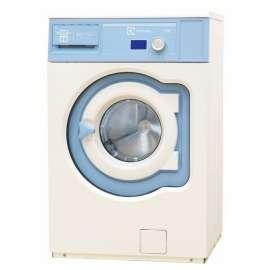 Laveuse essoreuse Electrolux professionnelle PW9C