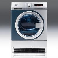Electrolux MyPro sèche linge 8 Kg