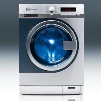 Lave-linge Electrolux MyPro 8 Kg