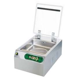Machine sous-vide 6 m³