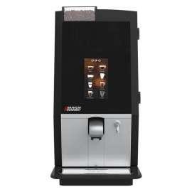 Machine à café Esprecious 11