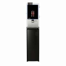 Tirage Pression Tireuse A Biere Refrigeree Materiels De Bar