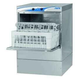 Lave-verres modèle FREIBURG