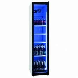 Armoire réfrigérée ventilée slim SK 301