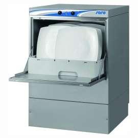 Lave-vaisselles professionnel panier 50 x 50 - Modèle Marburg