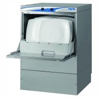 Lave vaisselle professionnel panier 50 x 50 - Modèle Marburg