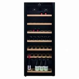 Cave à vin ventilé 1 zone 96 bouteilles