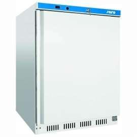 HK200 1 porte 129L froid ventilé