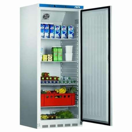 HK600 1 porte 620L froid ventilé