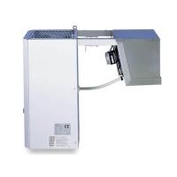 Groupe réfrigéré + 0 / + 20°C pour chambre froide 6,5 m³