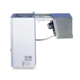 Groupe réfrigéré + 0 / + 20°C pour chambre froide 9,75 m³