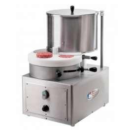 Steak matic ø 130 mm semi automatique