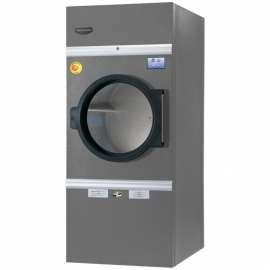 Imesa T18 rotation alternée et gestion de l'humidité résiduelle 19 kg