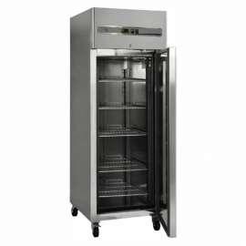 Armoire froide 650 litres - Froid ventilé