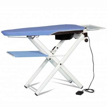 Trevil table à repasser professionnelle