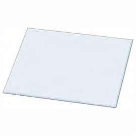 Polyéthylène blanc épaisseur 2 cm