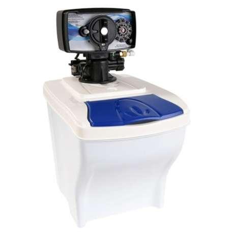 Adoucisseur d'eau automatique 15 litres