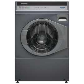 Laveuse professionnelle Primus SP10